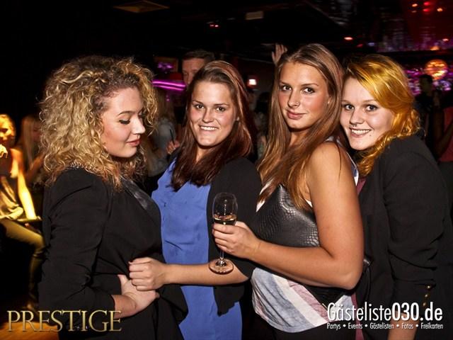 https://www.gaesteliste030.de/Partyfoto #98 Prince27 Club Berlin Berlin vom 23.11.2012