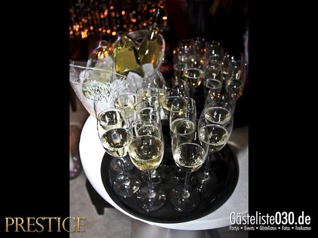 https://www.gaesteliste030.de/Partyfoto #21 Prince27 Club Berlin Berlin vom 23.11.2012