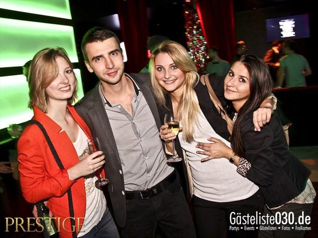 https://www.gaesteliste030.de/Partyfoto #8 Prince27 Club Berlin Berlin vom 23.11.2012
