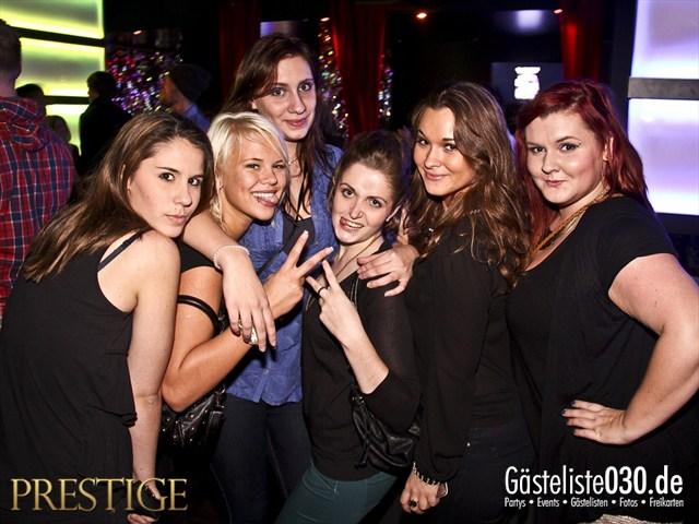 https://www.gaesteliste030.de/Partyfoto #82 Prince27 Club Berlin Berlin vom 23.11.2012
