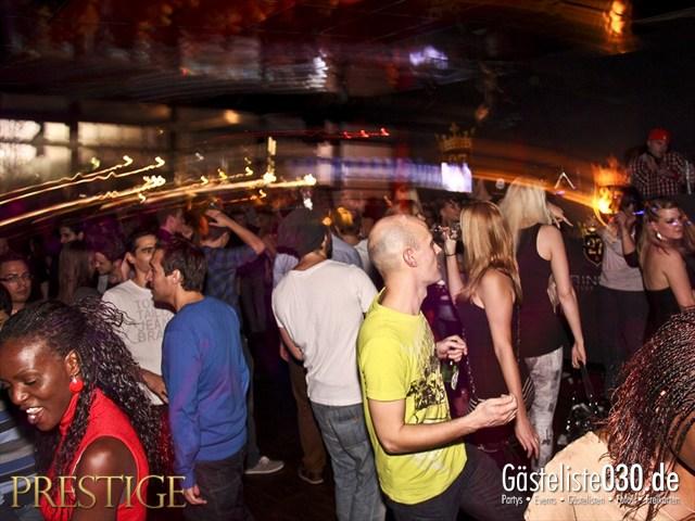 https://www.gaesteliste030.de/Partyfoto #11 Prince27 Club Berlin Berlin vom 23.11.2012