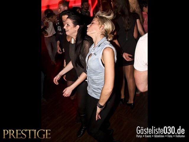https://www.gaesteliste030.de/Partyfoto #102 Prince27 Club Berlin Berlin vom 23.11.2012