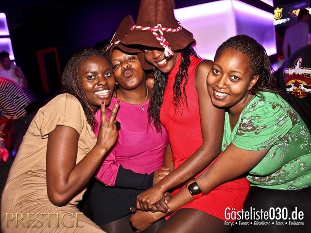 https://www.gaesteliste030.de/Partyfoto #39 Prince27 Club Berlin Berlin vom 23.11.2012