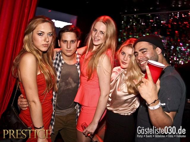 https://www.gaesteliste030.de/Partyfoto #87 Prince27 Club Berlin Berlin vom 23.11.2012