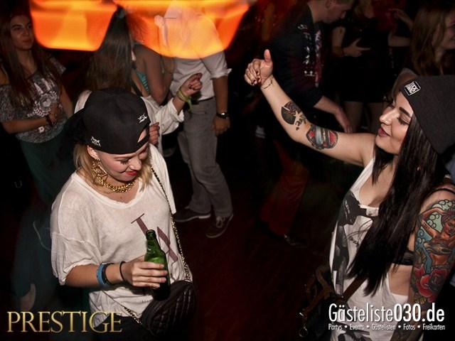 https://www.gaesteliste030.de/Partyfoto #83 Prince27 Club Berlin Berlin vom 23.11.2012