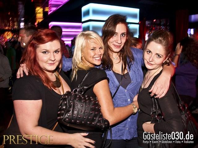 https://www.gaesteliste030.de/Partyfoto #58 Prince27 Club Berlin Berlin vom 23.11.2012