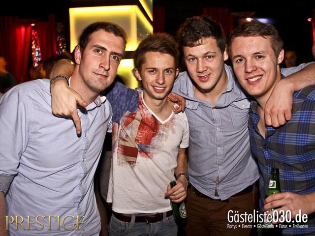 https://www.gaesteliste030.de/Partyfoto #69 Prince27 Club Berlin Berlin vom 23.11.2012