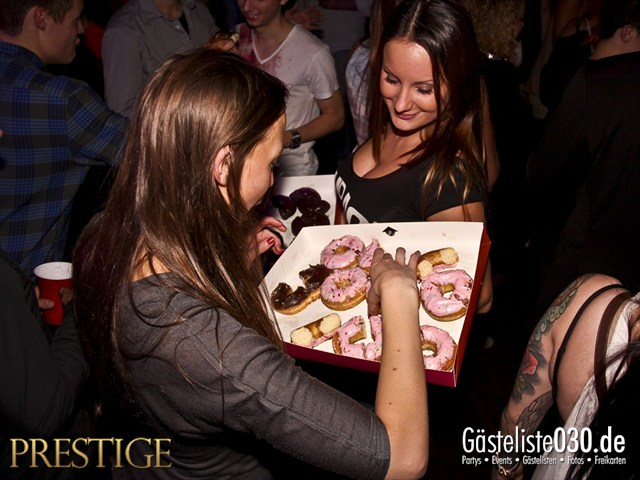 https://www.gaesteliste030.de/Partyfoto #96 Prince27 Club Berlin Berlin vom 23.11.2012