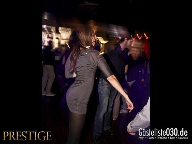 https://www.gaesteliste030.de/Partyfoto #13 Prince27 Club Berlin Berlin vom 23.11.2012
