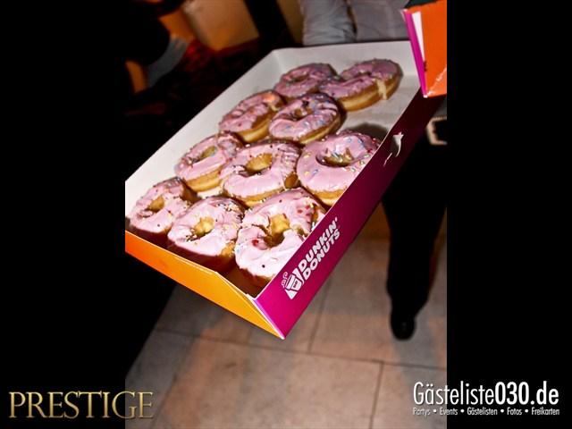 https://www.gaesteliste030.de/Partyfoto #72 Prince27 Club Berlin Berlin vom 23.11.2012