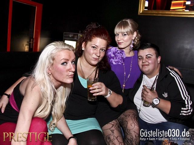 https://www.gaesteliste030.de/Partyfoto #24 Prince27 Club Berlin Berlin vom 23.11.2012