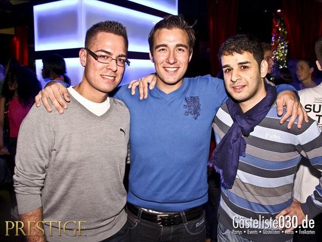 https://www.gaesteliste030.de/Partyfoto #48 Prince27 Club Berlin Berlin vom 23.11.2012