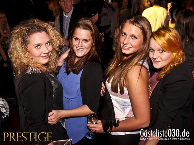 https://www.gaesteliste030.de/Partyfoto #77 Prince27 Club Berlin Berlin vom 23.11.2012
