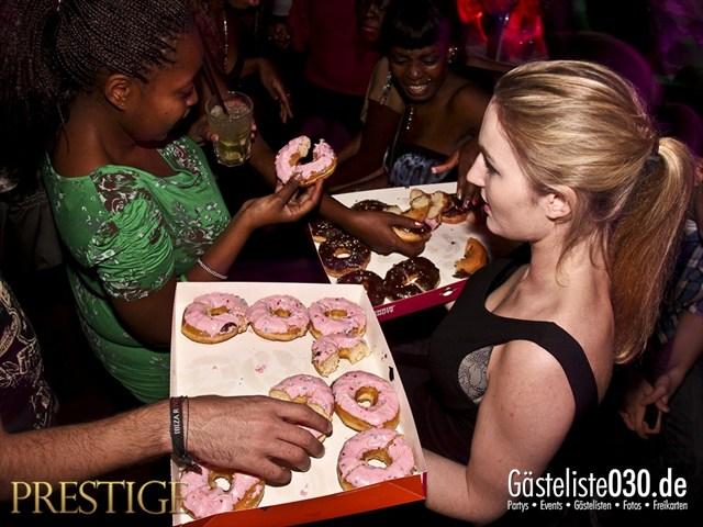https://www.gaesteliste030.de/Partyfoto #74 Prince27 Club Berlin Berlin vom 23.11.2012