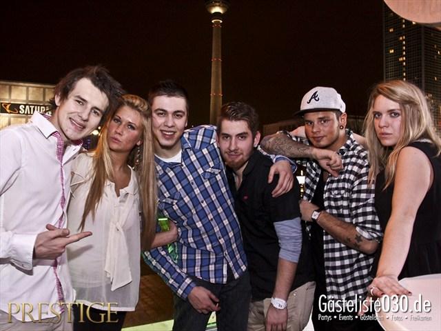 https://www.gaesteliste030.de/Partyfoto #41 Prince27 Club Berlin Berlin vom 23.11.2012
