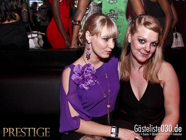 https://www.gaesteliste030.de/Partyfoto #28 Prince27 Club Berlin Berlin vom 23.11.2012