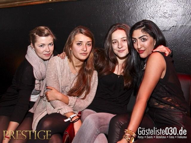 https://www.gaesteliste030.de/Partyfoto #63 Prince27 Club Berlin Berlin vom 23.11.2012