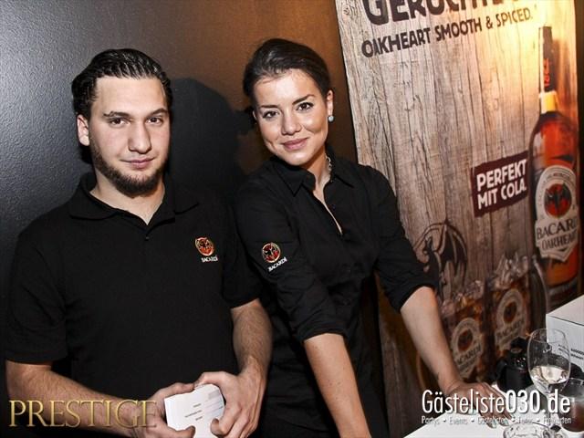 https://www.gaesteliste030.de/Partyfoto #35 Prince27 Club Berlin Berlin vom 23.11.2012