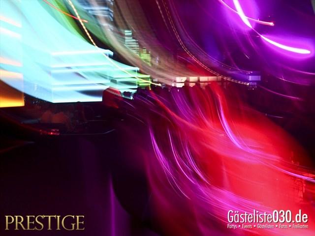 https://www.gaesteliste030.de/Partyfoto #4 Prince27 Club Berlin Berlin vom 23.11.2012