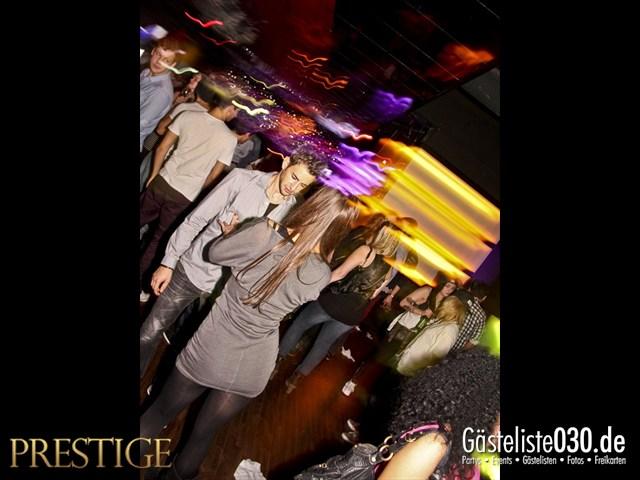 https://www.gaesteliste030.de/Partyfoto #14 Prince27 Club Berlin Berlin vom 23.11.2012