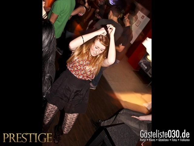 https://www.gaesteliste030.de/Partyfoto #97 Prince27 Club Berlin Berlin vom 23.11.2012