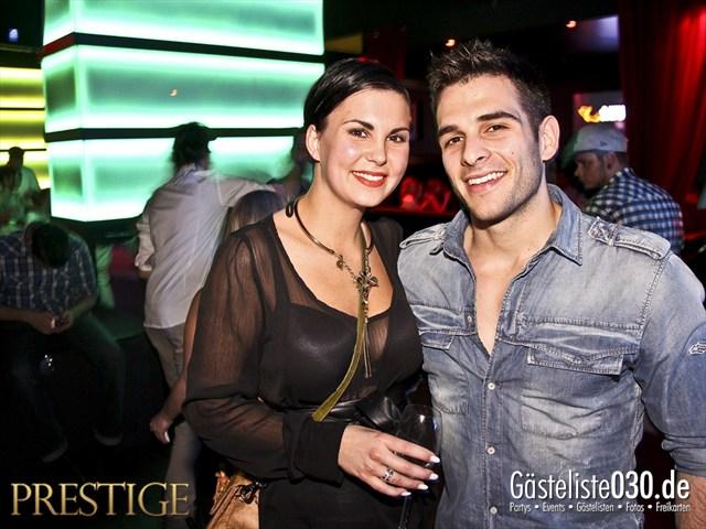 https://www.gaesteliste030.de/Partyfoto #70 Prince27 Club Berlin Berlin vom 23.11.2012