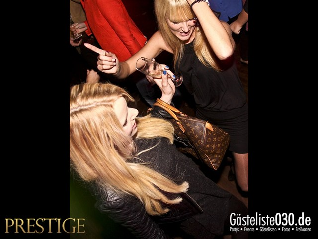 https://www.gaesteliste030.de/Partyfoto #91 Prince27 Club Berlin Berlin vom 23.11.2012
