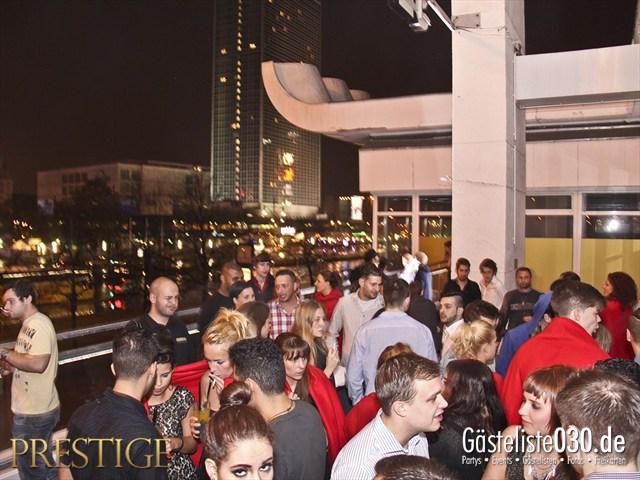 https://www.gaesteliste030.de/Partyfoto #89 Prince27 Club Berlin Berlin vom 23.11.2012