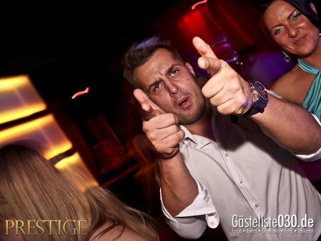https://www.gaesteliste030.de/Partyfoto #101 Prince27 Club Berlin Berlin vom 23.11.2012