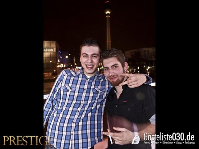 https://www.gaesteliste030.de/Partyfoto #40 Prince27 Club Berlin Berlin vom 23.11.2012