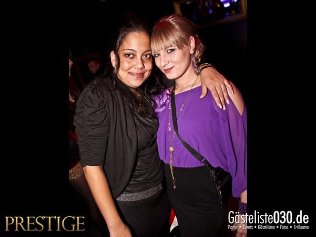 https://www.gaesteliste030.de/Partyfoto #90 Prince27 Club Berlin Berlin vom 23.11.2012
