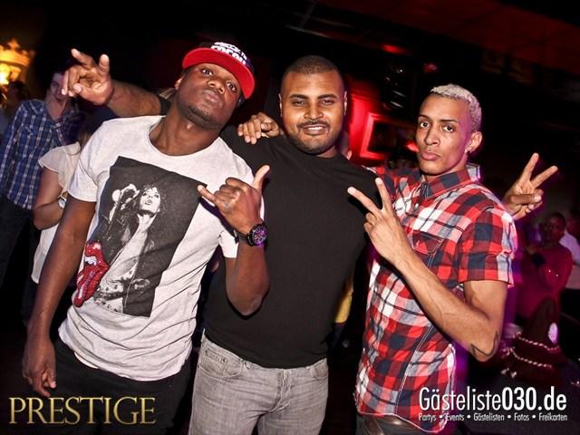https://www.gaesteliste030.de/Partyfoto #7 Prince27 Club Berlin Berlin vom 23.11.2012