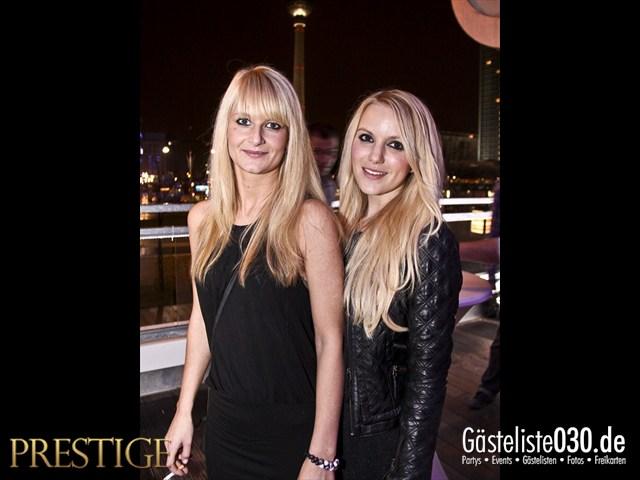 https://www.gaesteliste030.de/Partyfoto #5 Prince27 Club Berlin Berlin vom 23.11.2012