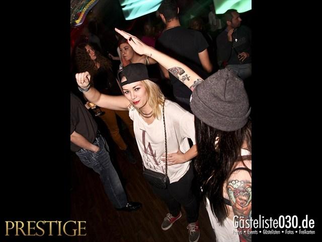 https://www.gaesteliste030.de/Partyfoto #62 Prince27 Club Berlin Berlin vom 23.11.2012