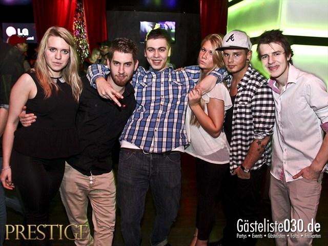 https://www.gaesteliste030.de/Partyfoto #31 Prince27 Club Berlin Berlin vom 23.11.2012