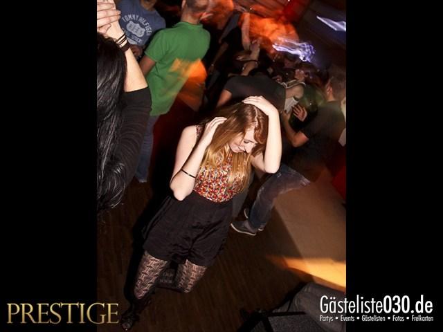 https://www.gaesteliste030.de/Partyfoto #67 Prince27 Club Berlin Berlin vom 23.11.2012
