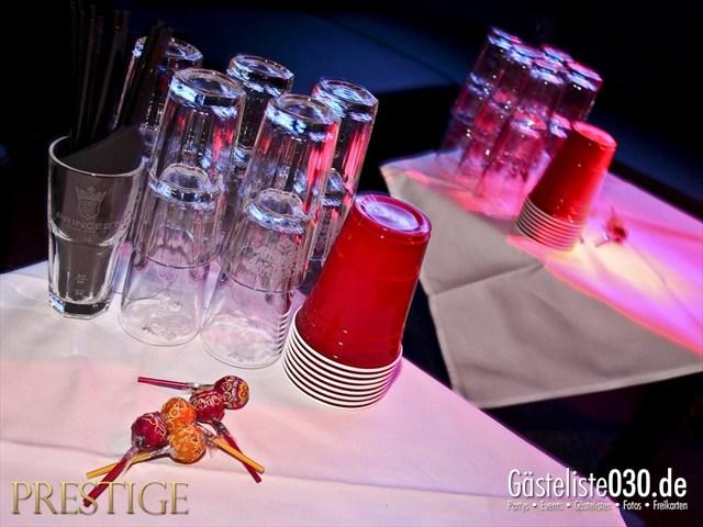 https://www.gaesteliste030.de/Partyfoto #36 Prince27 Club Berlin Berlin vom 23.11.2012