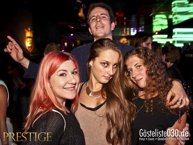 https://www.gaesteliste030.de/Partyfoto #17 Prince27 Club Berlin Berlin vom 23.11.2012