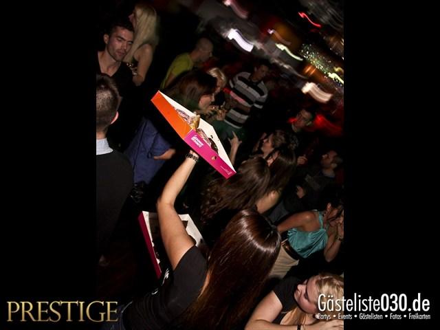 https://www.gaesteliste030.de/Partyfoto #76 Prince27 Club Berlin Berlin vom 23.11.2012