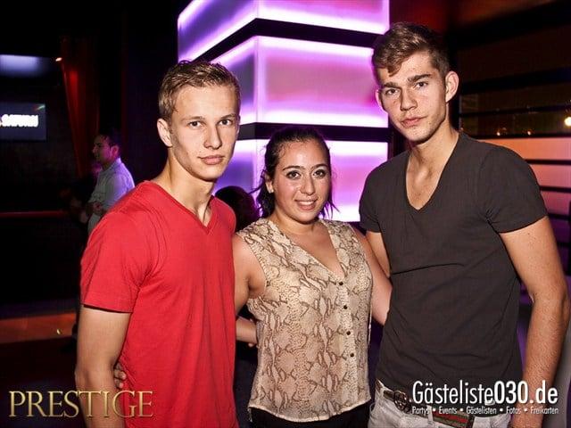 https://www.gaesteliste030.de/Partyfoto #79 Prince27 Club Berlin Berlin vom 23.11.2012