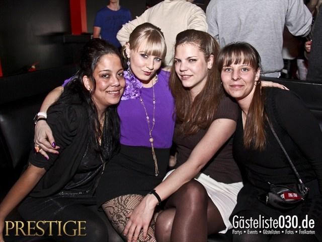 https://www.gaesteliste030.de/Partyfoto #25 Prince27 Club Berlin Berlin vom 23.11.2012