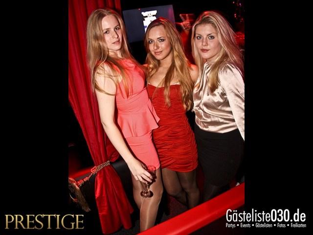 https://www.gaesteliste030.de/Partyfoto #1 Prince27 Club Berlin Berlin vom 23.11.2012