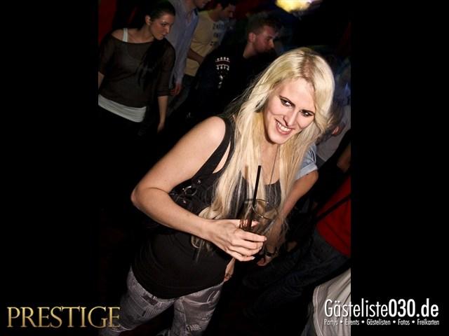 https://www.gaesteliste030.de/Partyfoto #94 Prince27 Club Berlin Berlin vom 23.11.2012