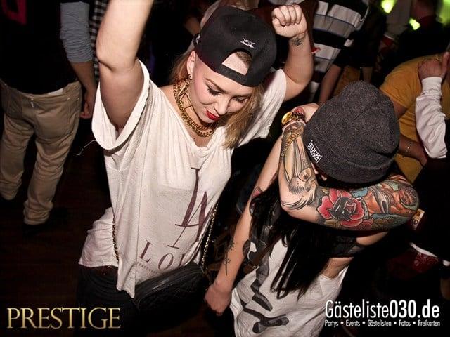 https://www.gaesteliste030.de/Partyfoto #3 Prince27 Club Berlin Berlin vom 23.11.2012