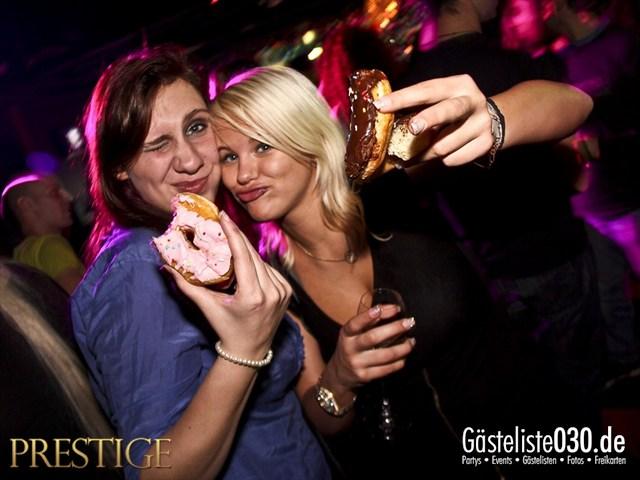 https://www.gaesteliste030.de/Partyfoto #75 Prince27 Club Berlin Berlin vom 23.11.2012