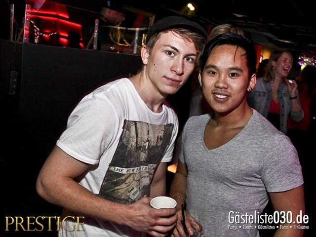 https://www.gaesteliste030.de/Partyfoto #30 Prince27 Club Berlin Berlin vom 23.11.2012
