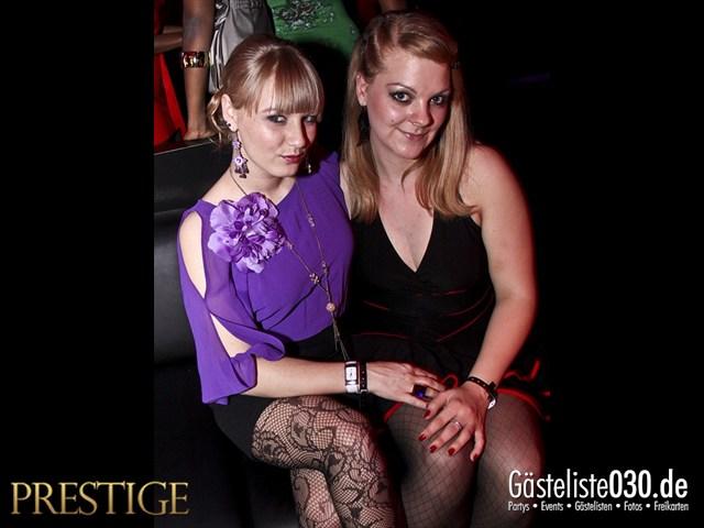https://www.gaesteliste030.de/Partyfoto #27 Prince27 Club Berlin Berlin vom 23.11.2012