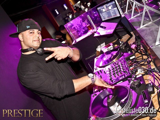 https://www.gaesteliste030.de/Partyfoto #20 Prince27 Club Berlin Berlin vom 23.11.2012