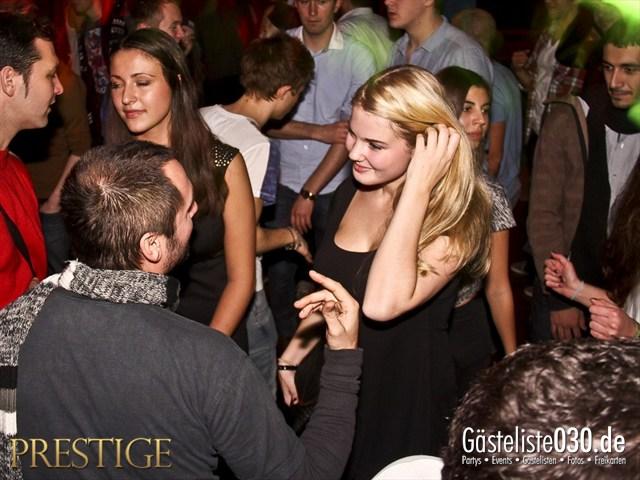 https://www.gaesteliste030.de/Partyfoto #103 Prince27 Club Berlin Berlin vom 23.11.2012
