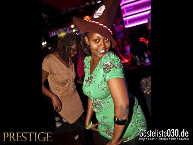 https://www.gaesteliste030.de/Partyfoto #34 Prince27 Club Berlin Berlin vom 23.11.2012